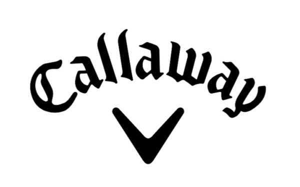 CALLAWAY®