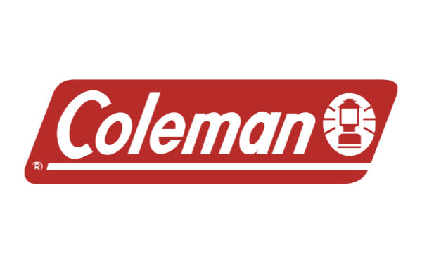COLEMAN®