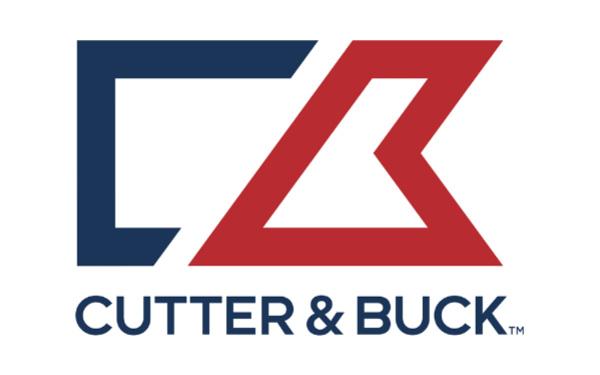 CUTTER & BUCK®