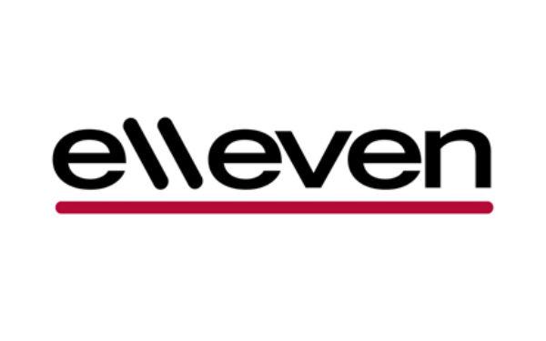 ELLEVEN™