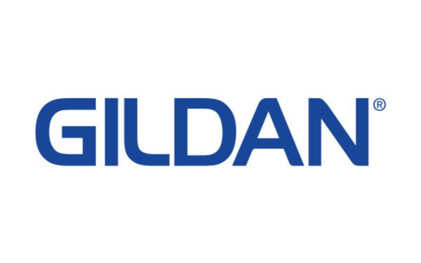 GILDAN®