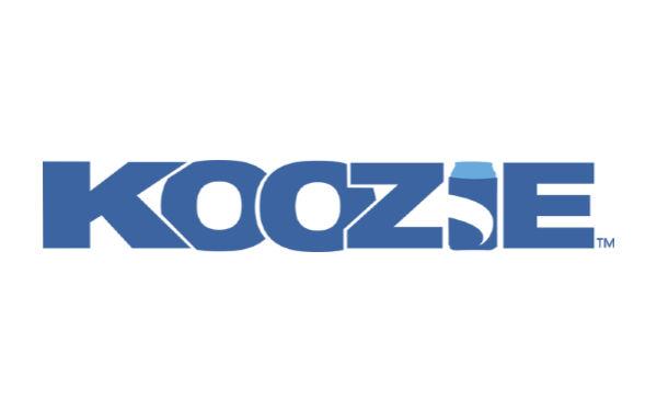 KOOZIE®