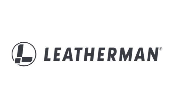 LEATHERMAN®