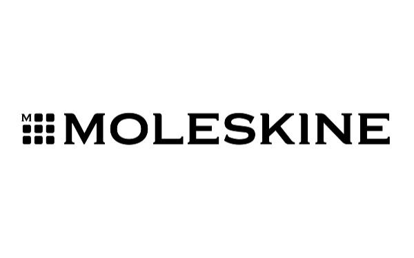 MOLESKINE®