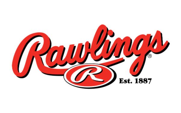 RAWLINGS®