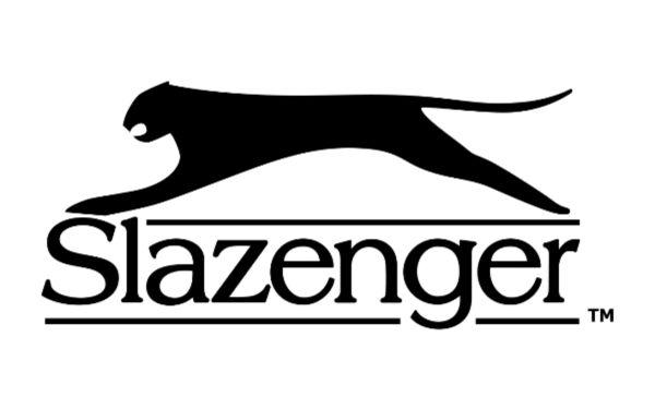 SLAZENGER™