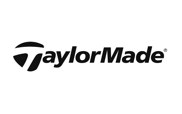 TAYLORMADE®