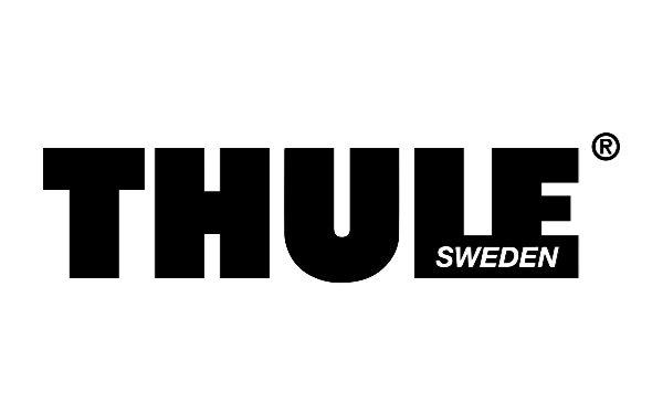 THULE®